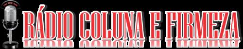 COLUNA E FIRMEZA