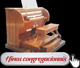 HINOS CONGREGACIONAIS 1