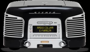 rádio 02 1