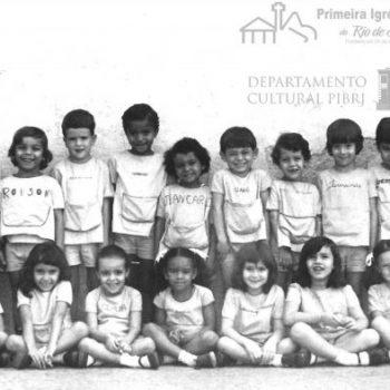 ESCOLA VITÓRIA 06