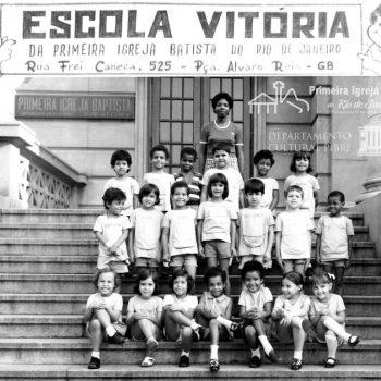 ESCOLA VITÓRIA 15