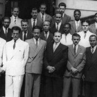 Sociedade Missionária de Homens PIBRJ